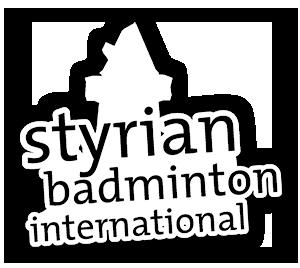 Styrian Badminton International