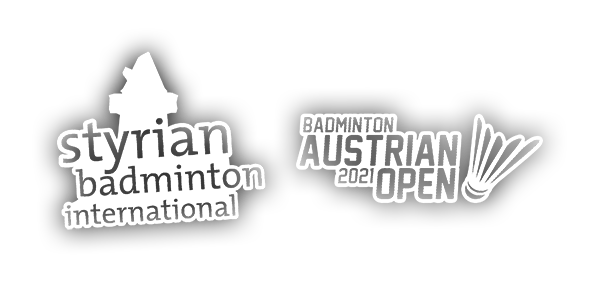 Styrian Badminton International / Austrian Badminton Open